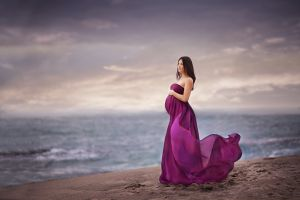 Orange_County_Maternity_Photographer-9-c40.jpg