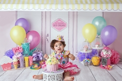 Orange-County-Baby-Photographer-5