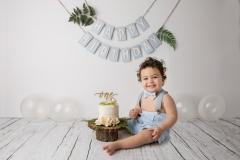 Orange-County-Baby-Photographer-7