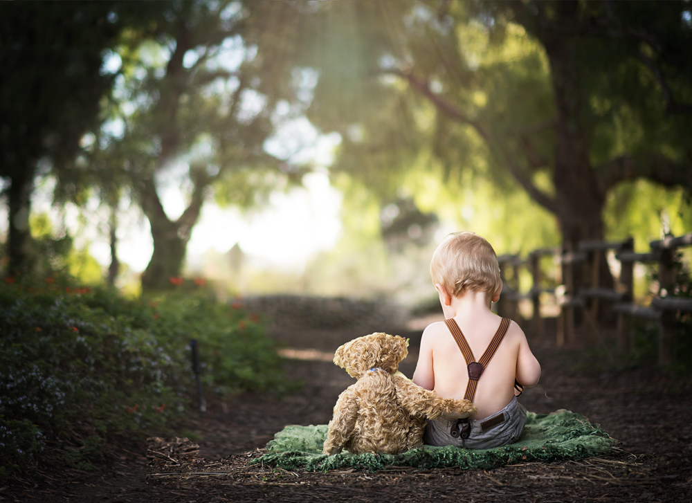 Orange-County-Baby-Photographer-27