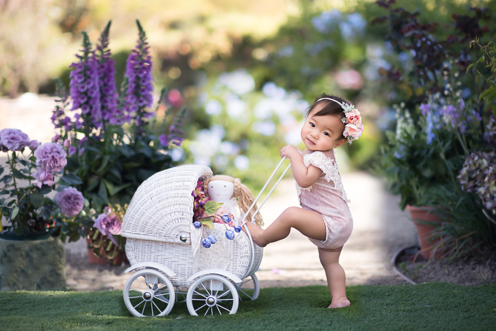 Orange-County-Baby-Photographer-9