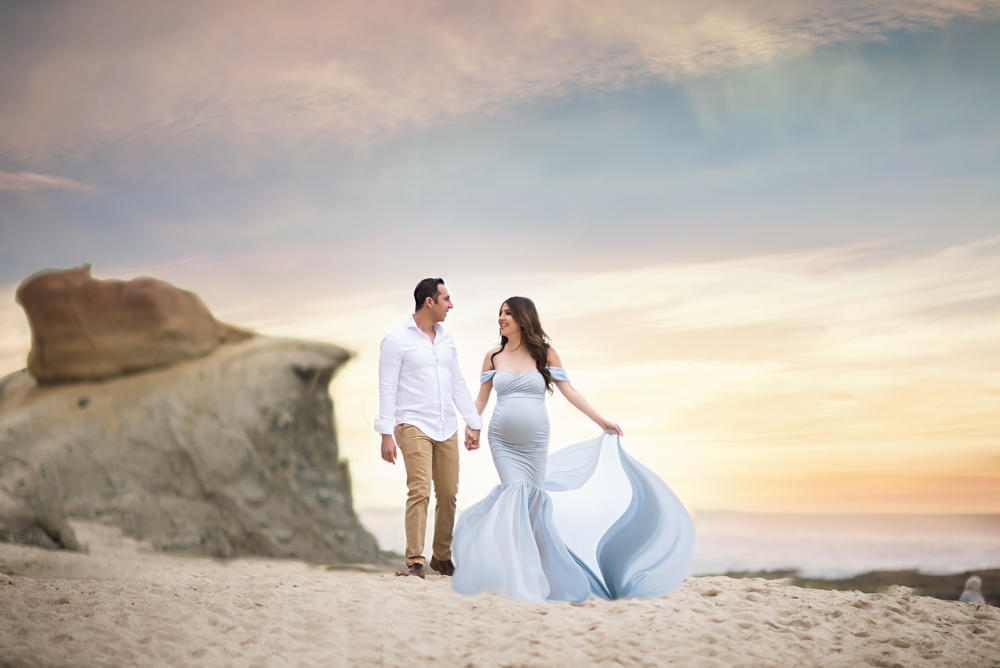 Orange-County-Maternity-Photographer-3