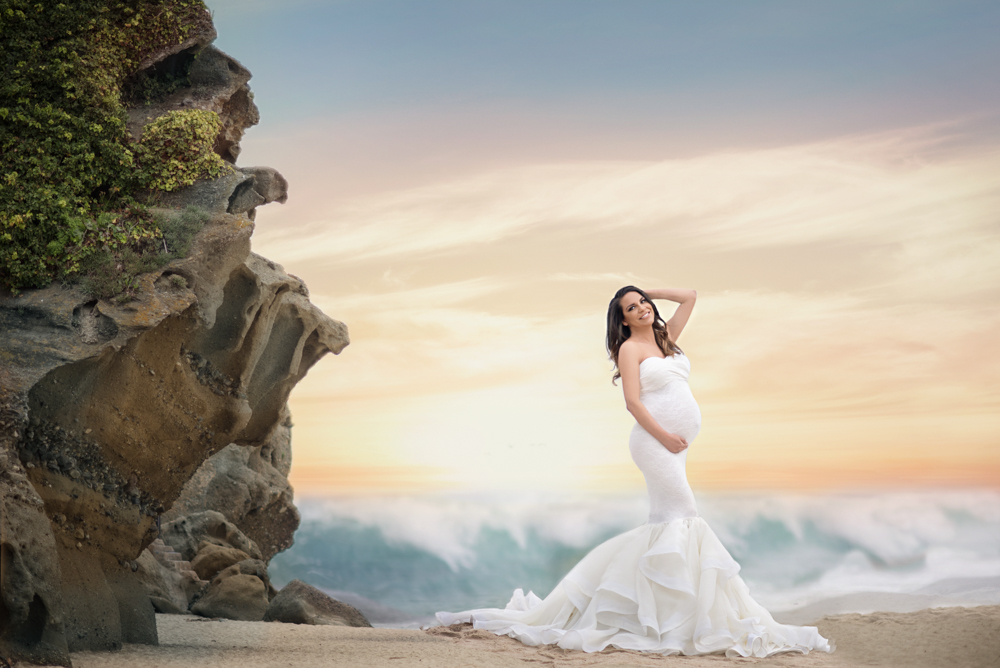 Orange-County-Maternity-Photographer-9