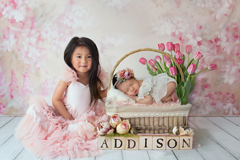 Orange-County-Newborn-Photographer-26