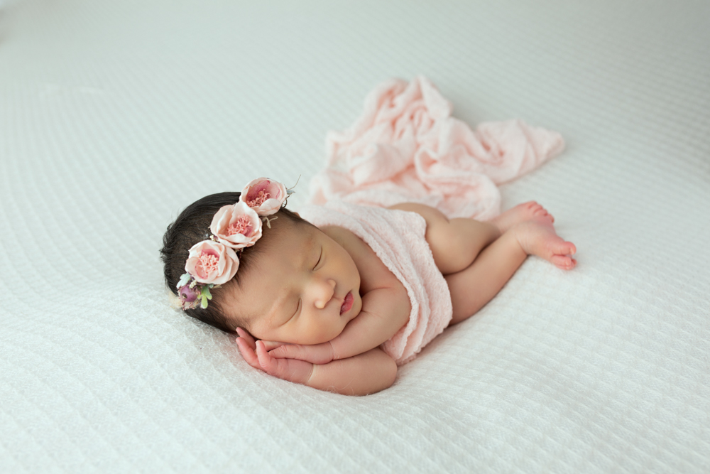 Orange-County-Newborn-Photographer-28