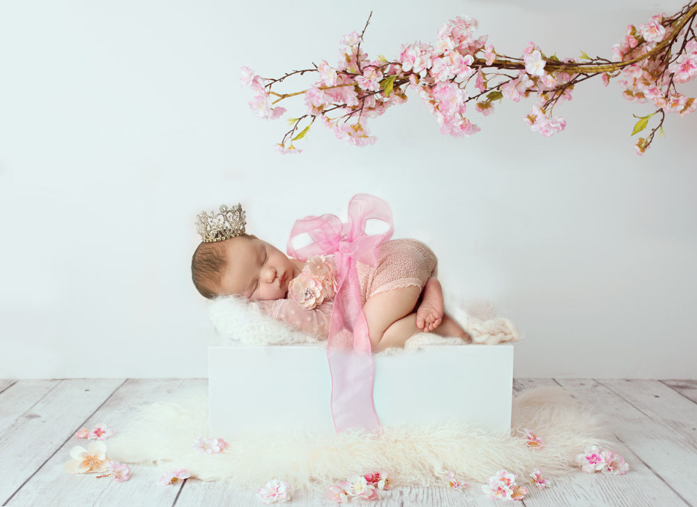 Orange-County-Newborn-Photographer-30