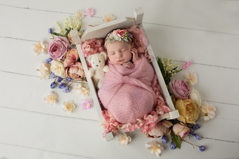 Orange-County-Newborn-Photographer-32