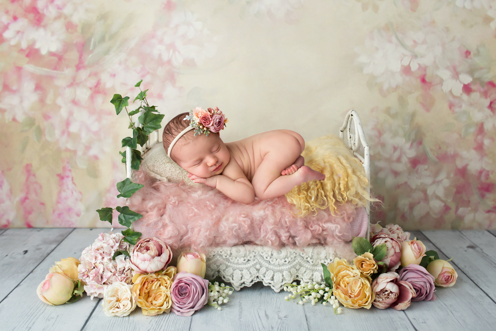 Orange-County-Newborn-Photographer-39