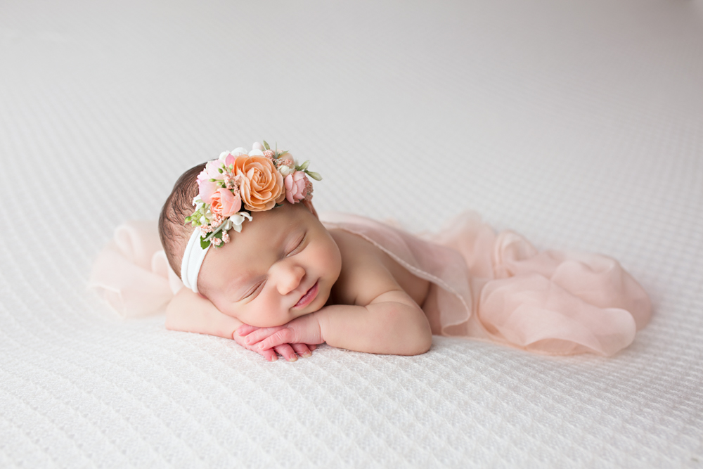Orange-County-Newborn-Photographer-40