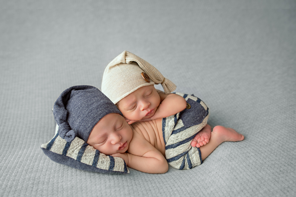 Orange-County-Newborn-Photographer-41