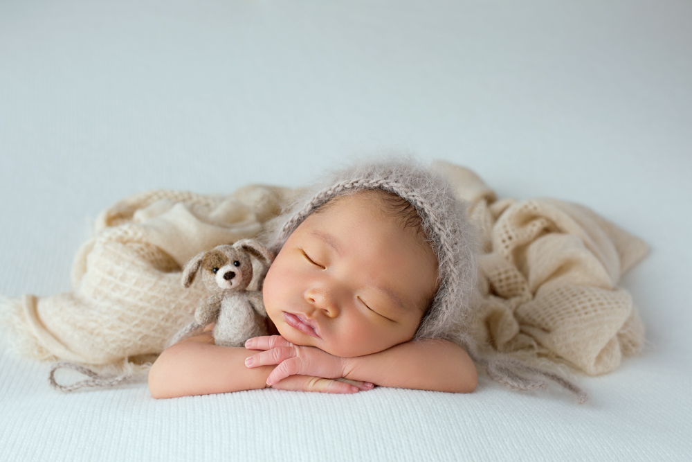 Orange-County-Newborn-Photographer-7