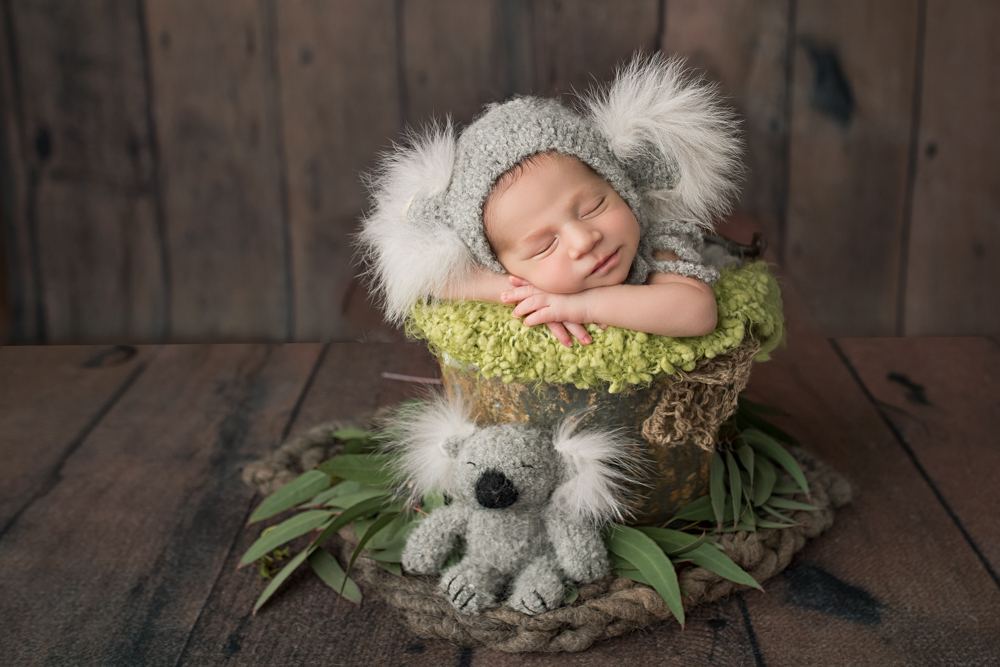 Orange-County-Newborn-Photographer42