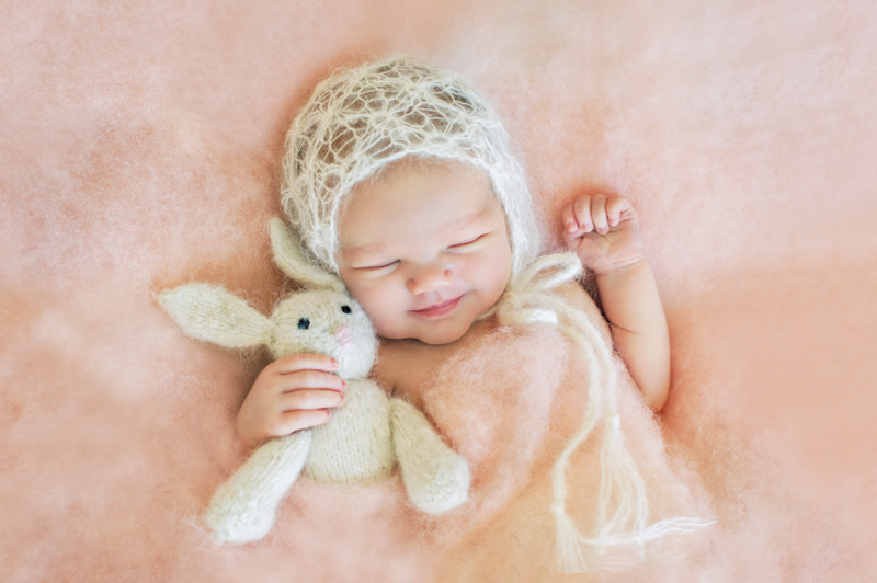 Orange_County_Newborn_Photographer-2