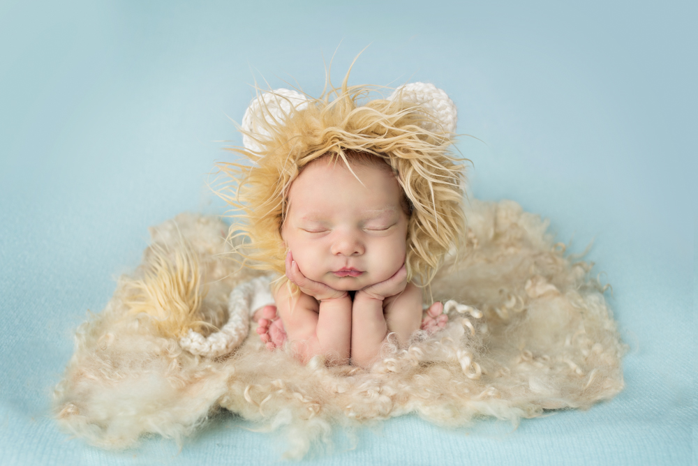 Orange_County_Newborn_Photographer-25