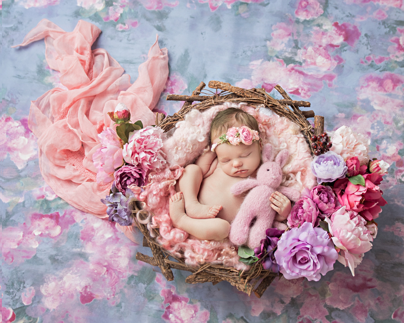 Orange_County_Newborn_Photographer-55